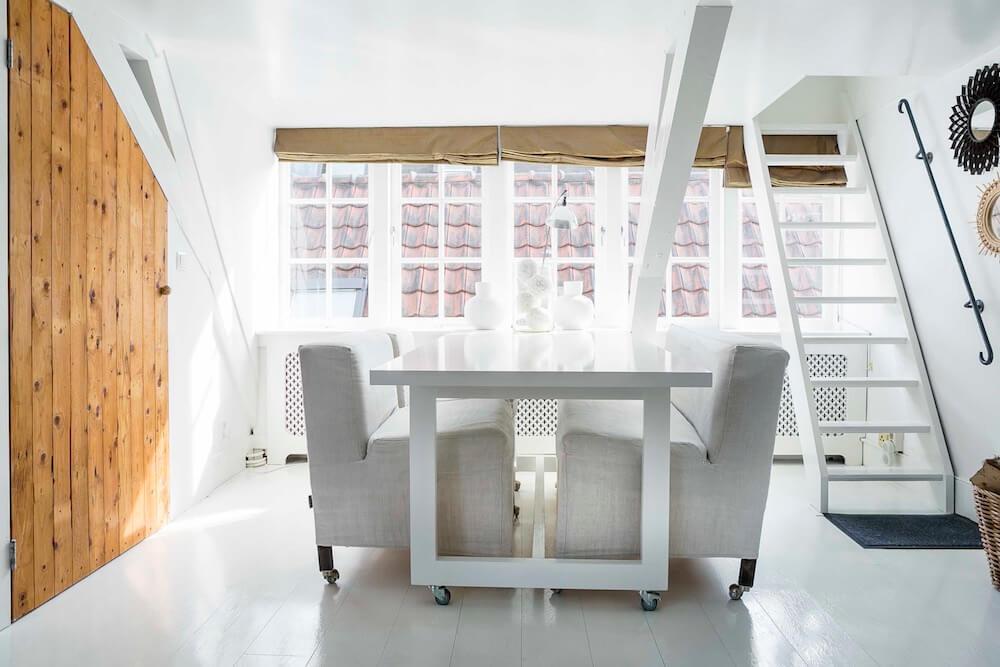 MOS Interiors Eigen meubelontwerpen1