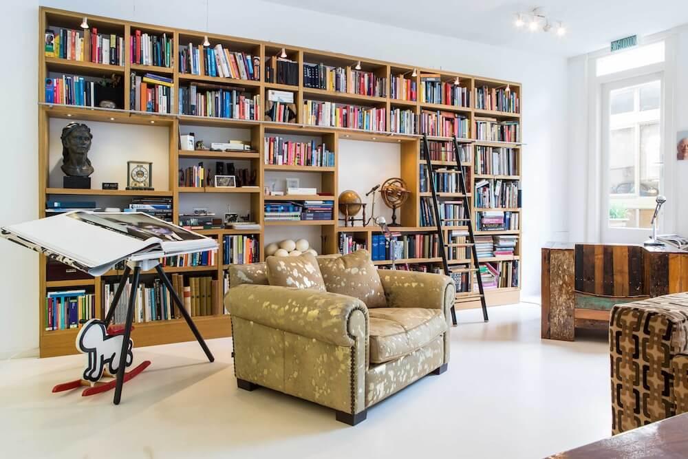 MOS Interiors Eigen meubelontwerpen2
