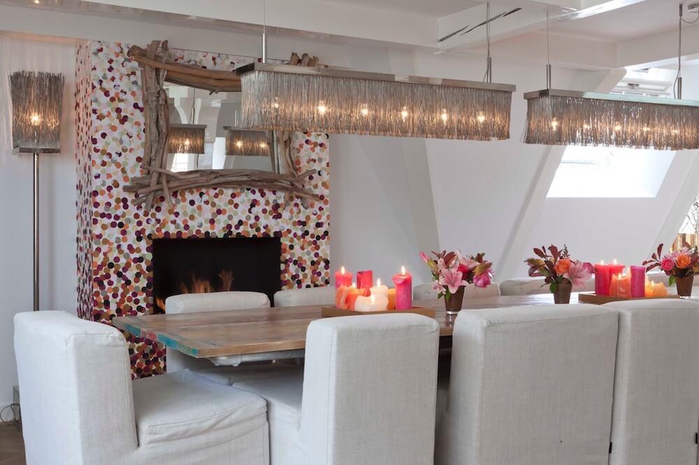 MOS Interiors Eigen meubelontwerpen4
