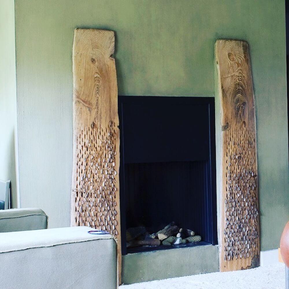 MOS Interiors Eigen meubelontwerpen5