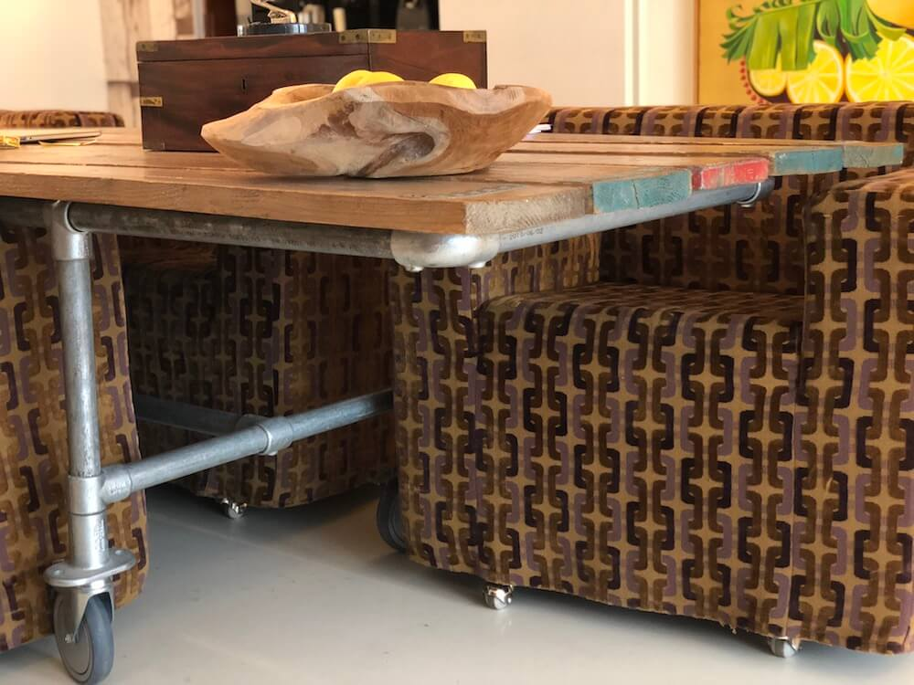 MOS Interiors Eigen meubelontwerpen6