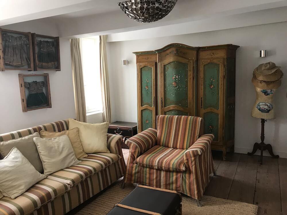 MOS Interiors Slaapkamers en Eetkamers1