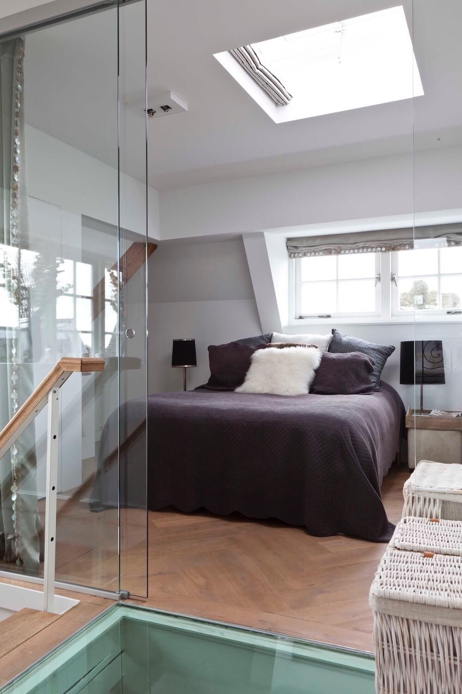 slaapkamers mos interiors slaapkamers en eetkamers10