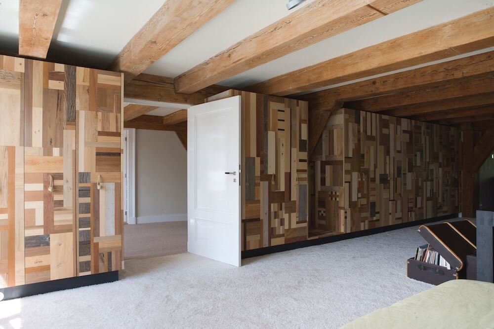 MOS Interiors Slaapkamers en Eetkamers6