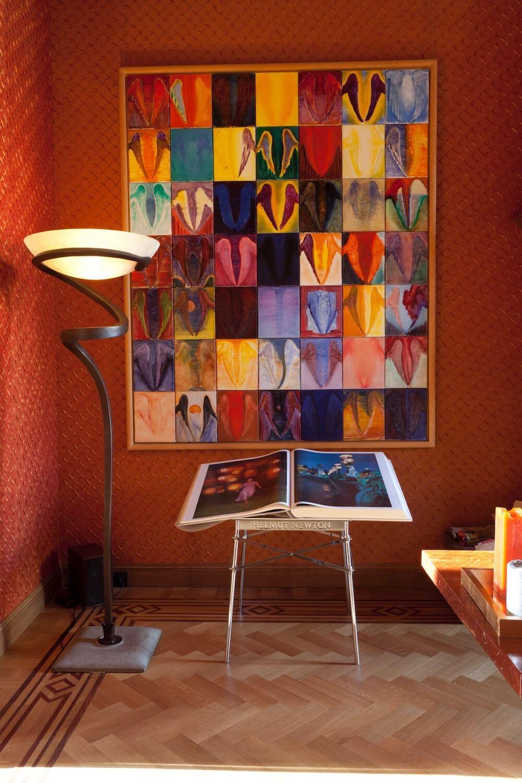 MOS Interiors Stoffering en Muurdecoratie13